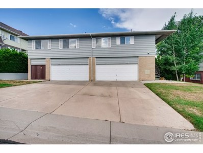 9904 Lane Street, Thornton, CO 80260 - #: 890631