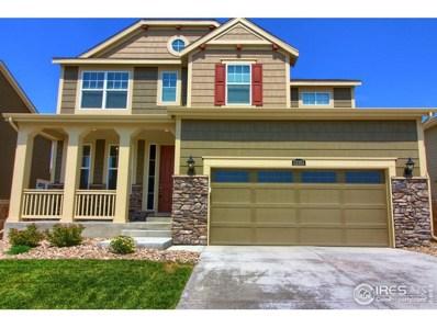 13351 Oneida Street, Thornton, CO 80602 - #: 890746