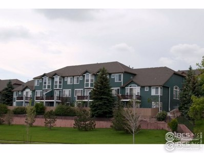 2855 Rock Creek Cir UNIT 130, Superior, CO 80027 - #: 890974