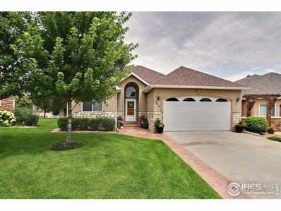 304 Sandy Lane, Windsor, CO 80550 - #: 891149