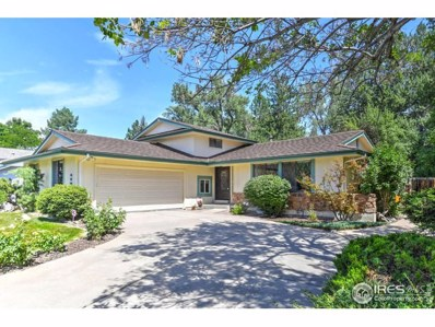 4765 W 101st Place, Westminster, CO 80031 - #: 891216