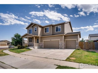 8102 E 135th Place, Thornton, CO 80602 - #: 891373