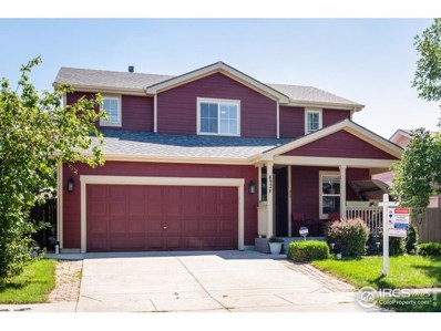 4928 Spinning Wheel Dr, Brighton, CO 80601 - #: 891713