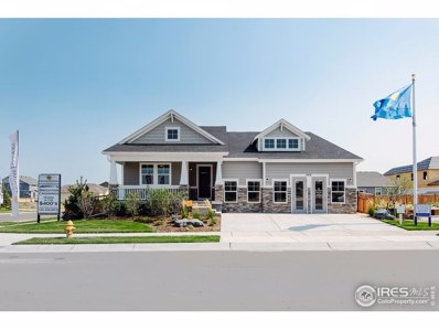 5487 Cherry Blossom Dr, Brighton, CO 80601 - #: 891724