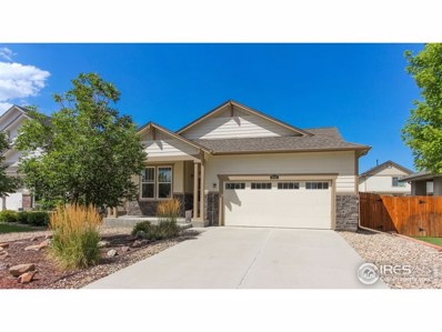 2112 18th Avenue, Longmont, CO 80501 - #: 891739