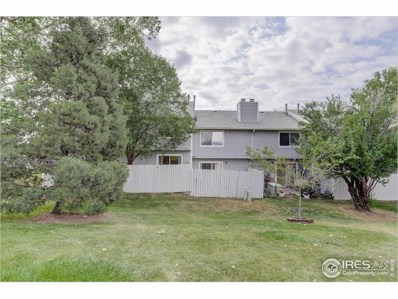 9431 Lou Drive, Thornton, CO 80260 - #: 892023