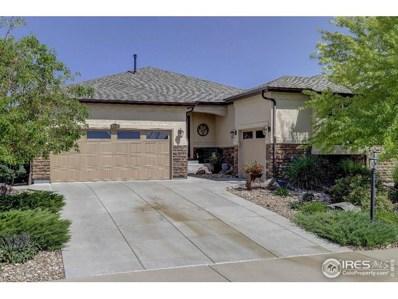 15076 Verbena Street, Thornton, CO 80602 - #: 892353