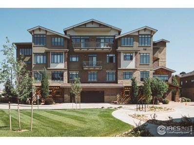 712 Centre Avenue UNIT 203, Fort Collins, CO 80526 - #: 892398