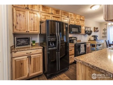 1905 W 101st Avenue, Thornton, CO 80260 - #: 892864
