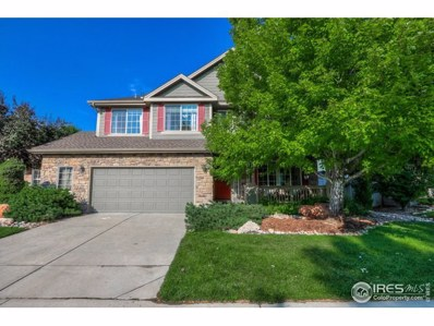 112 Rock Bridge Court, Windsor, CO 80550 - #: 892941