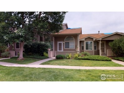 1723 W 101st Avenue, Thornton, CO 80260 - #: 893106