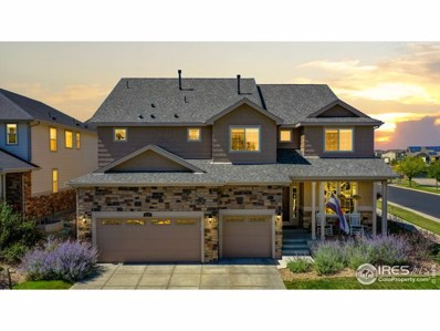 6237 S Muscadine Ct, Aurora, CO 80016 - #: 893818