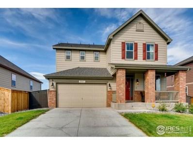 8045 E 139th Place, Thornton, CO 80602 - #: 895767