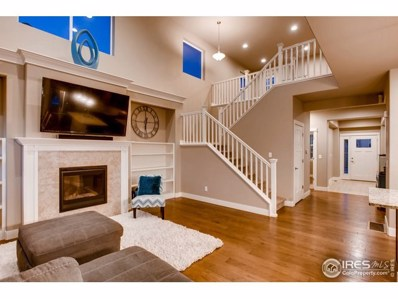 2315 Adobe Drive, Fort Collins, CO 80525 - #: 895977