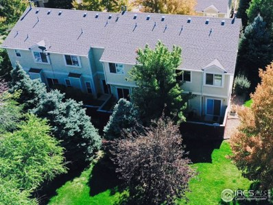 9080 Gale Boulevard UNIT #4, Thornton, CO 80260 - #: 896312