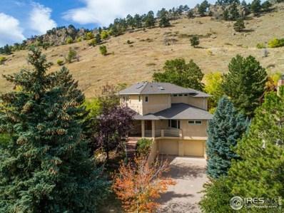 3087 3rd Street, Boulder, CO 80304 - #: 896340