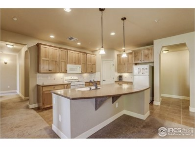 1379 Charles Drive UNIT 3, Longmont, CO 80503 - #: 896848