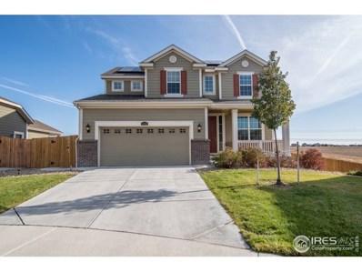 13392 Olive Street, Thornton, CO 80602 - #: 897367