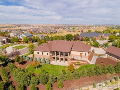 12168 King Ranch Court, Thornton, CO 80602 - #: 897608