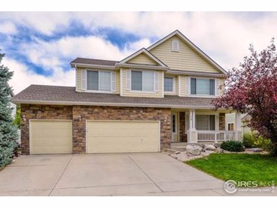 116 Cobble Court, Windsor, CO 80550 - #: 897677