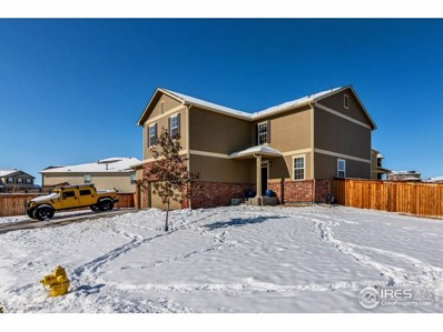 7775 E 136th Drive, Thornton, CO 80602 - #: 897961