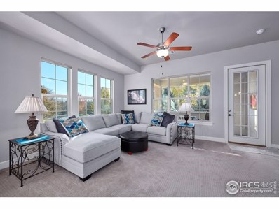 1379 Charles Drive UNIT 8, Longmont, CO 80503 - #: 897996