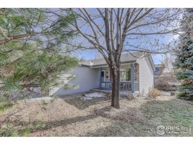 2225 24th Avenue, Longmont, CO 80501 - #: 898273