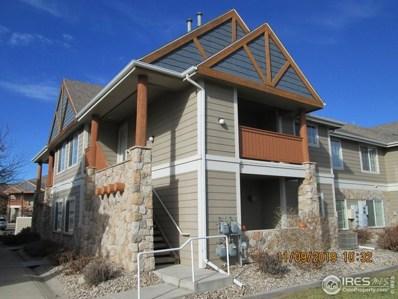 1335 Lake Circle UNIT 9G, Windsor, CO 80550 - #: 898608