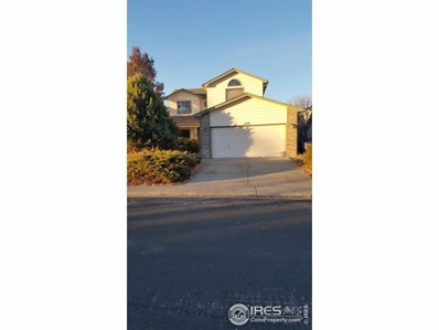 2132 23rd Avenue, Longmont, CO 80501 - #: 898695