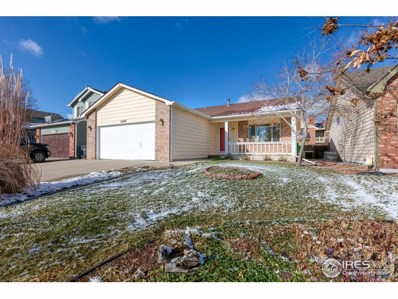 2208 24th Avenue, Longmont, CO 80501 - #: 898817