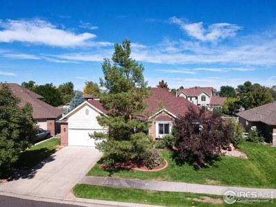 306 Teal Court, Windsor, CO 80550 - #: 899021