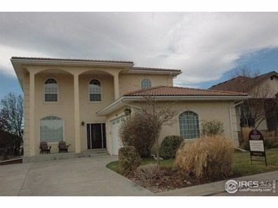 1532 Sandy Lane, Windsor, CO 80550 - #: 899084