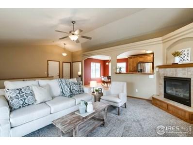 1265 W 50th Street, Loveland, CO 80538 - #: 899442