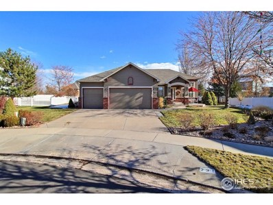 231 Mallard Court, Windsor, CO 80550 - #: 899687