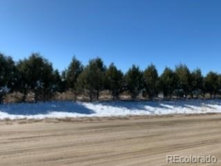 MLS# 1500130 - 3 - 24355 Palomino Place, Calhan, CO 80808