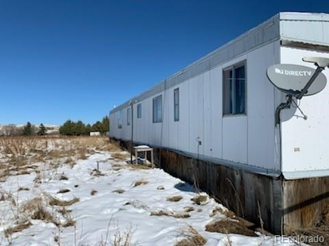 MLS# 1500130 - 4 - 24355 Palomino Place, Calhan, CO 80808
