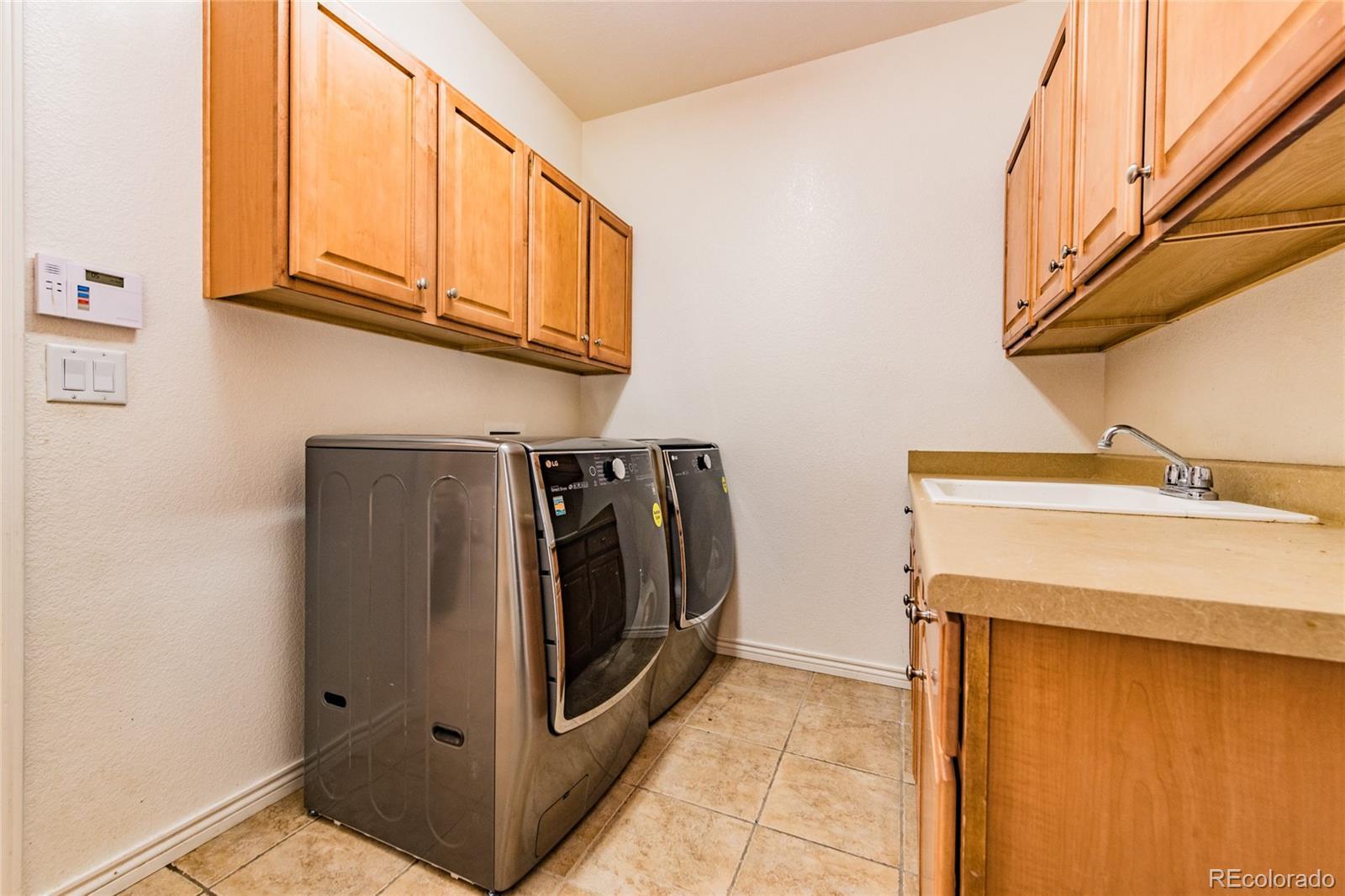 MLS# 1504228 - 14 - 1117 Titanite Place, Castle Rock, CO 80108