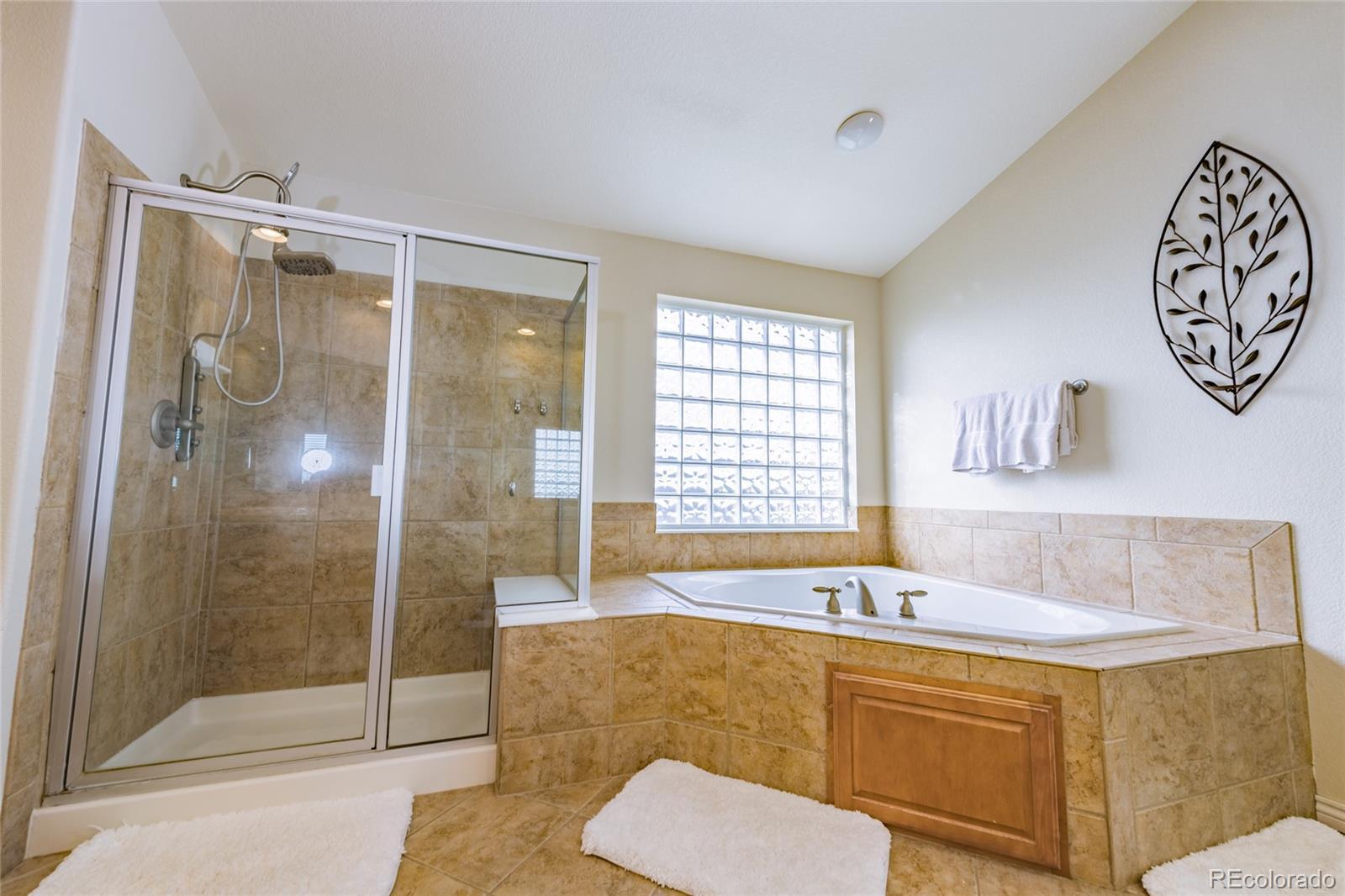 MLS# 1504228 - 22 - 1117 Titanite Place, Castle Rock, CO 80108