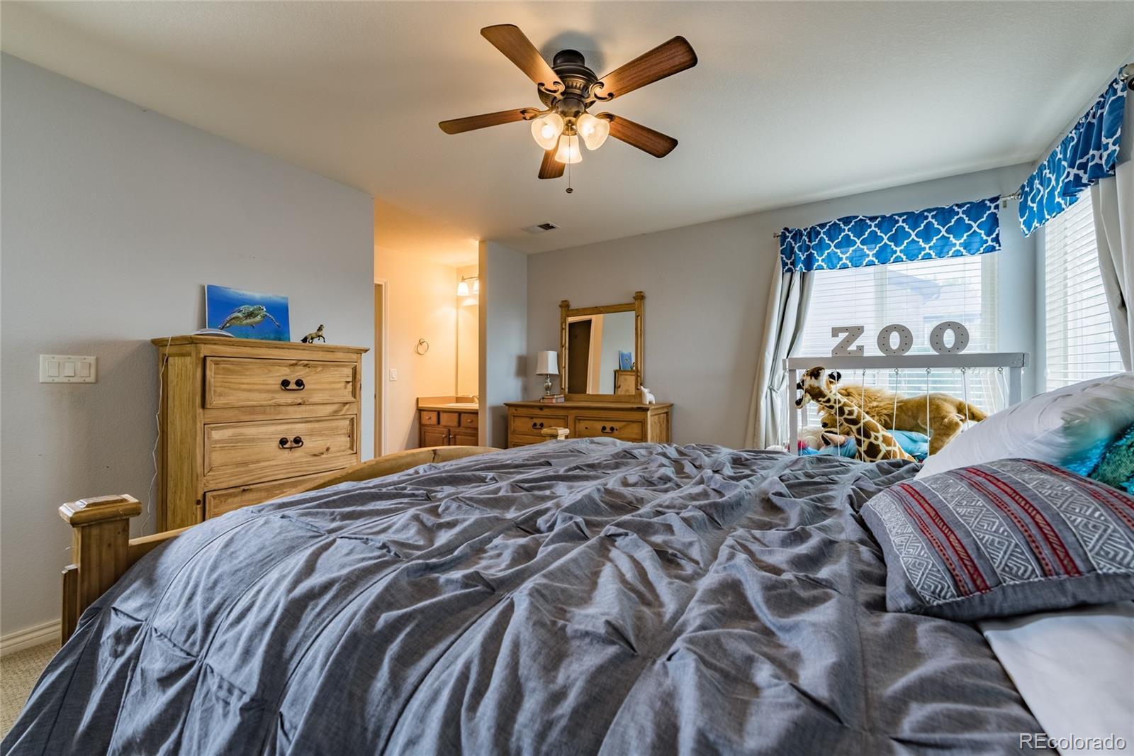 MLS# 1504228 - 24 - 1117 Titanite Place, Castle Rock, CO 80108