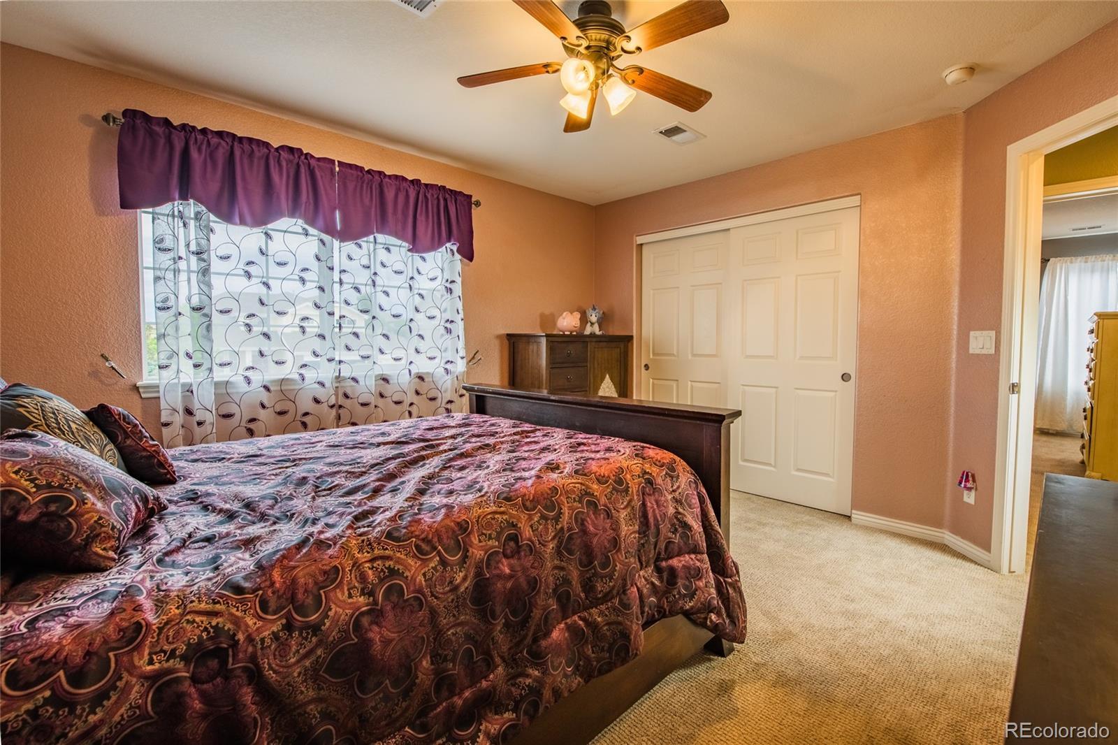 MLS# 1504228 - 27 - 1117 Titanite Place, Castle Rock, CO 80108