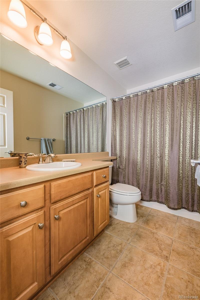 MLS# 1504228 - 28 - 1117 Titanite Place, Castle Rock, CO 80108