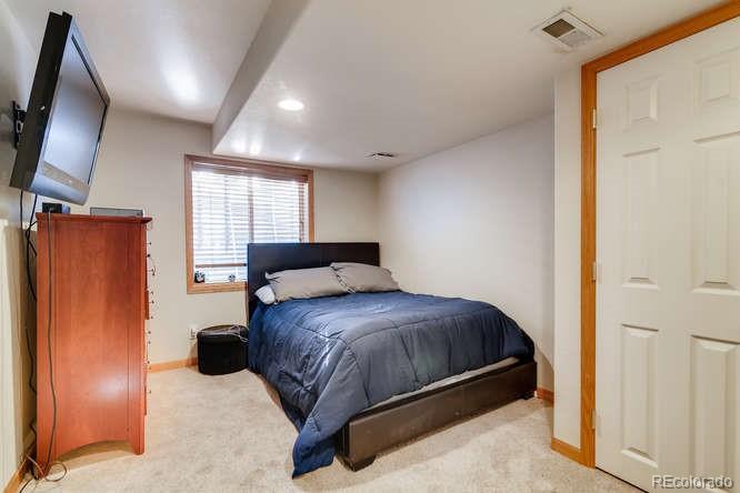 MLS# 1512509 - 22 - 87 Sioux Drive, Berthoud, CO 80513