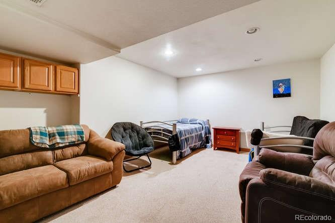 MLS# 1512509 - 24 - 87 Sioux Drive, Berthoud, CO 80513
