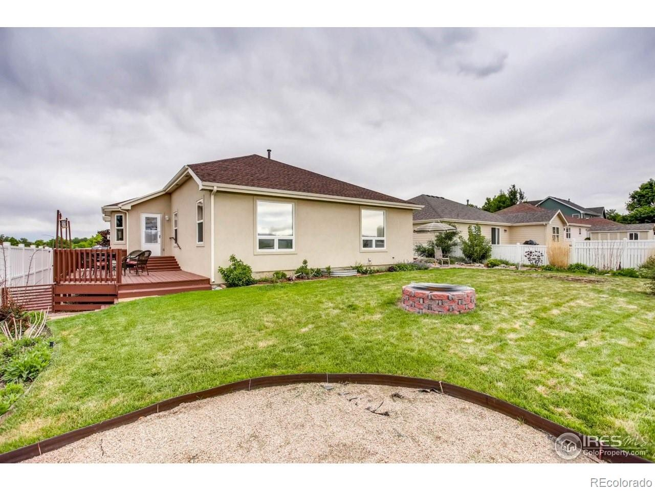 MLS# 1512509 - 31 - 87 Sioux Drive, Berthoud, CO 80513
