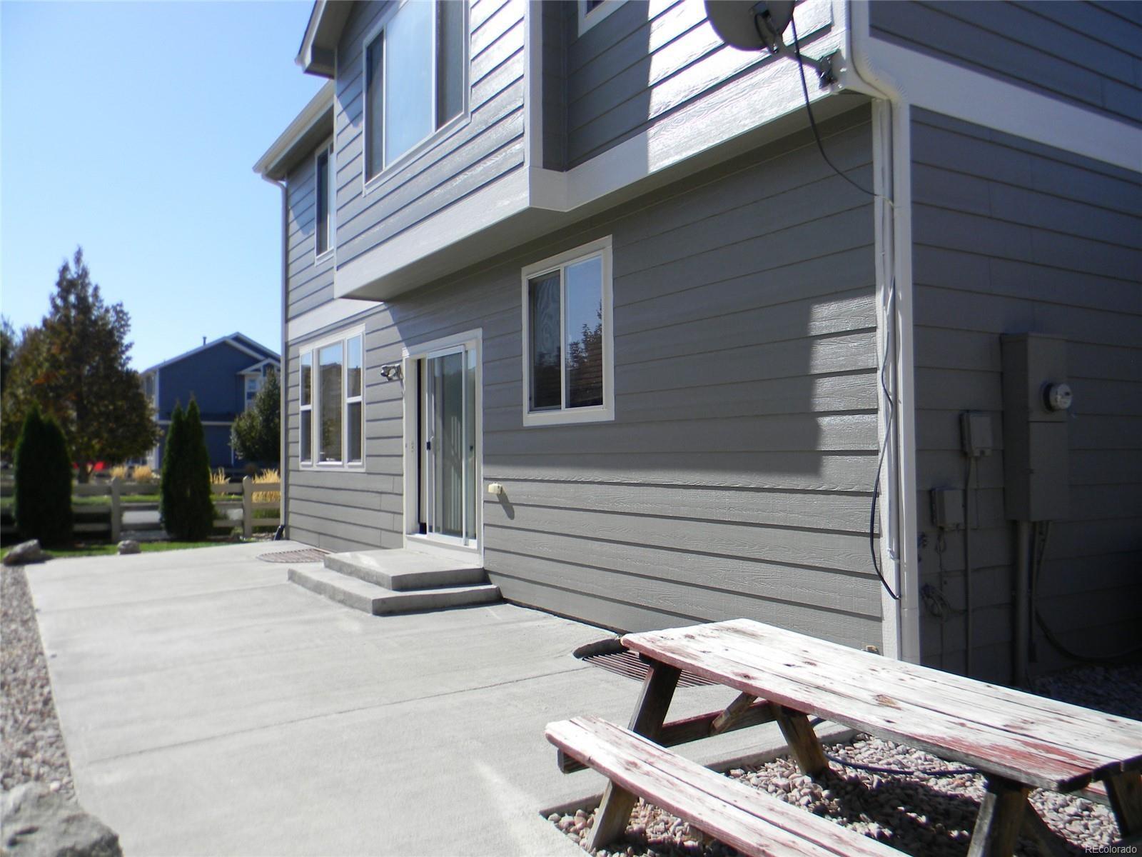 MLS# 1519576 - 3 - 10020 Jasper Street, Commerce City, CO 80022