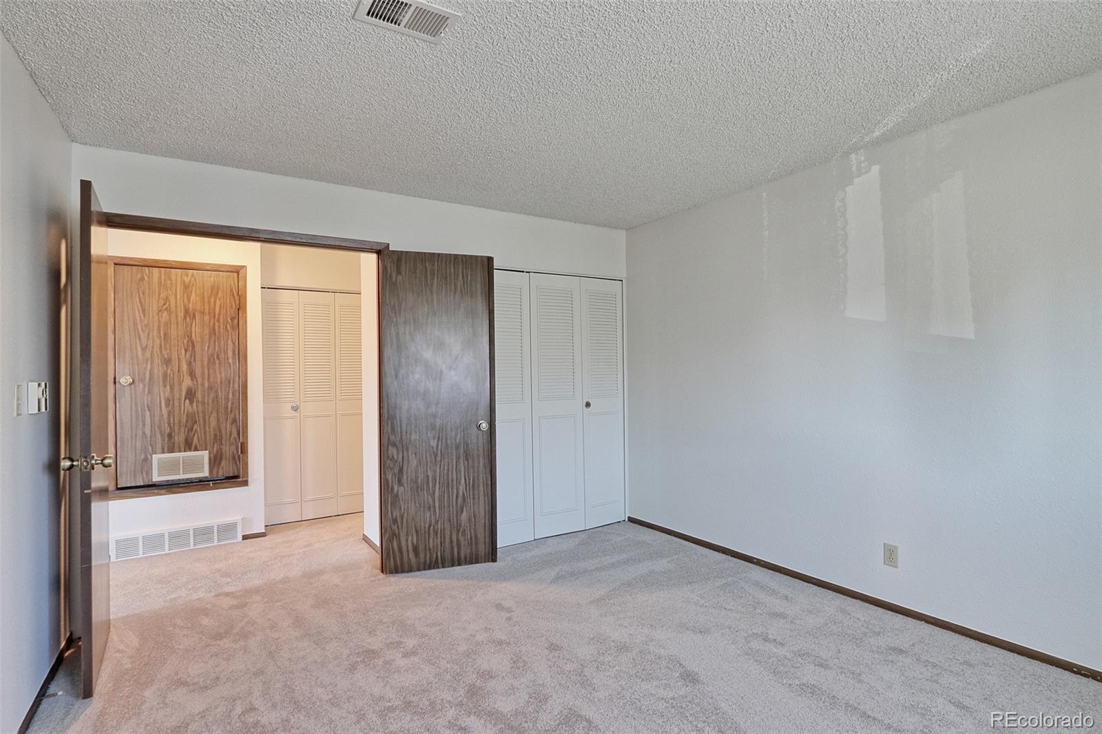 MLS# 1524000 - 12 - 9758 Orangewood Drive, Thornton, CO 80260