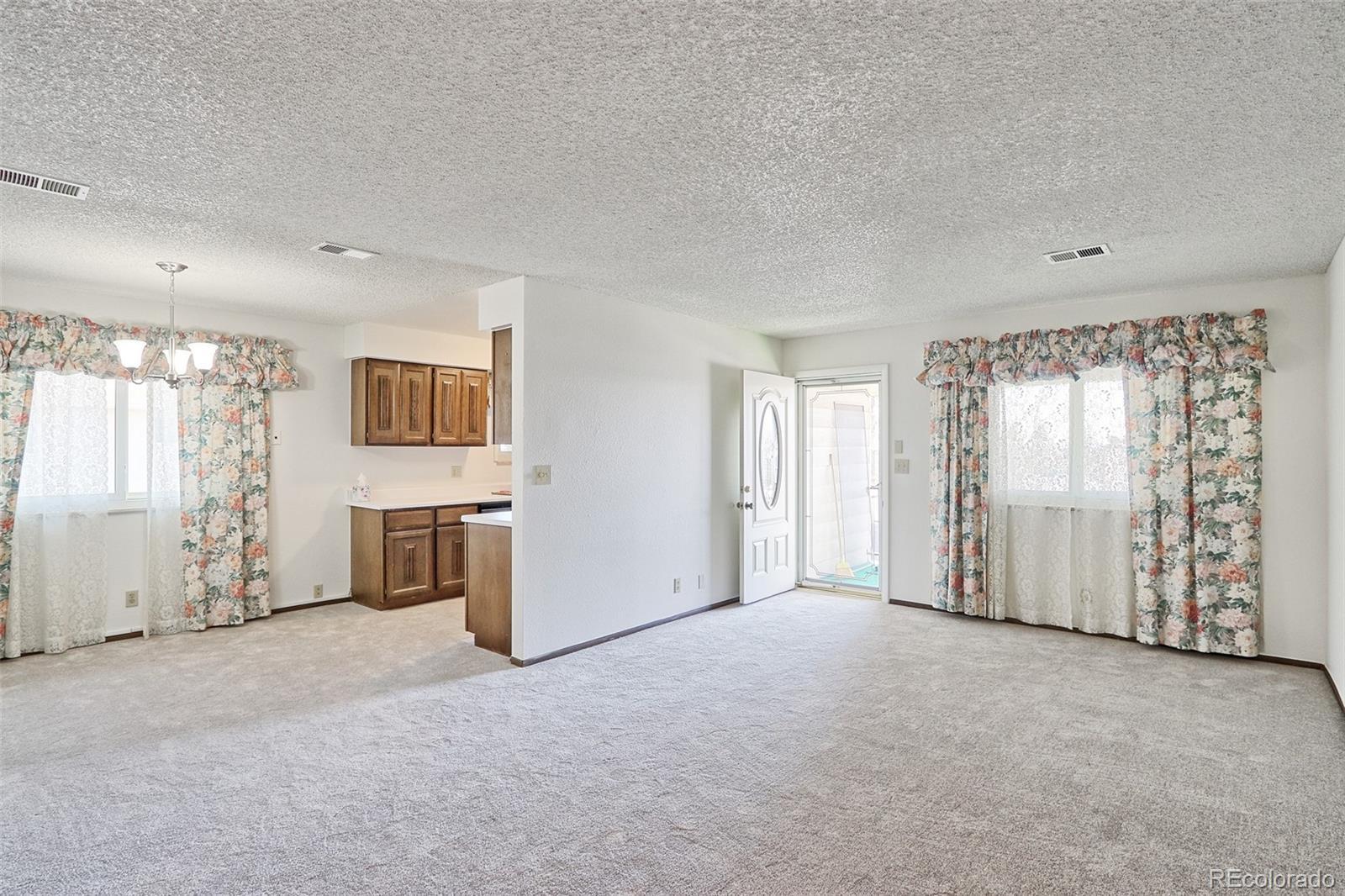 MLS# 1524000 - 3 - 9758 Orangewood Drive, Thornton, CO 80260