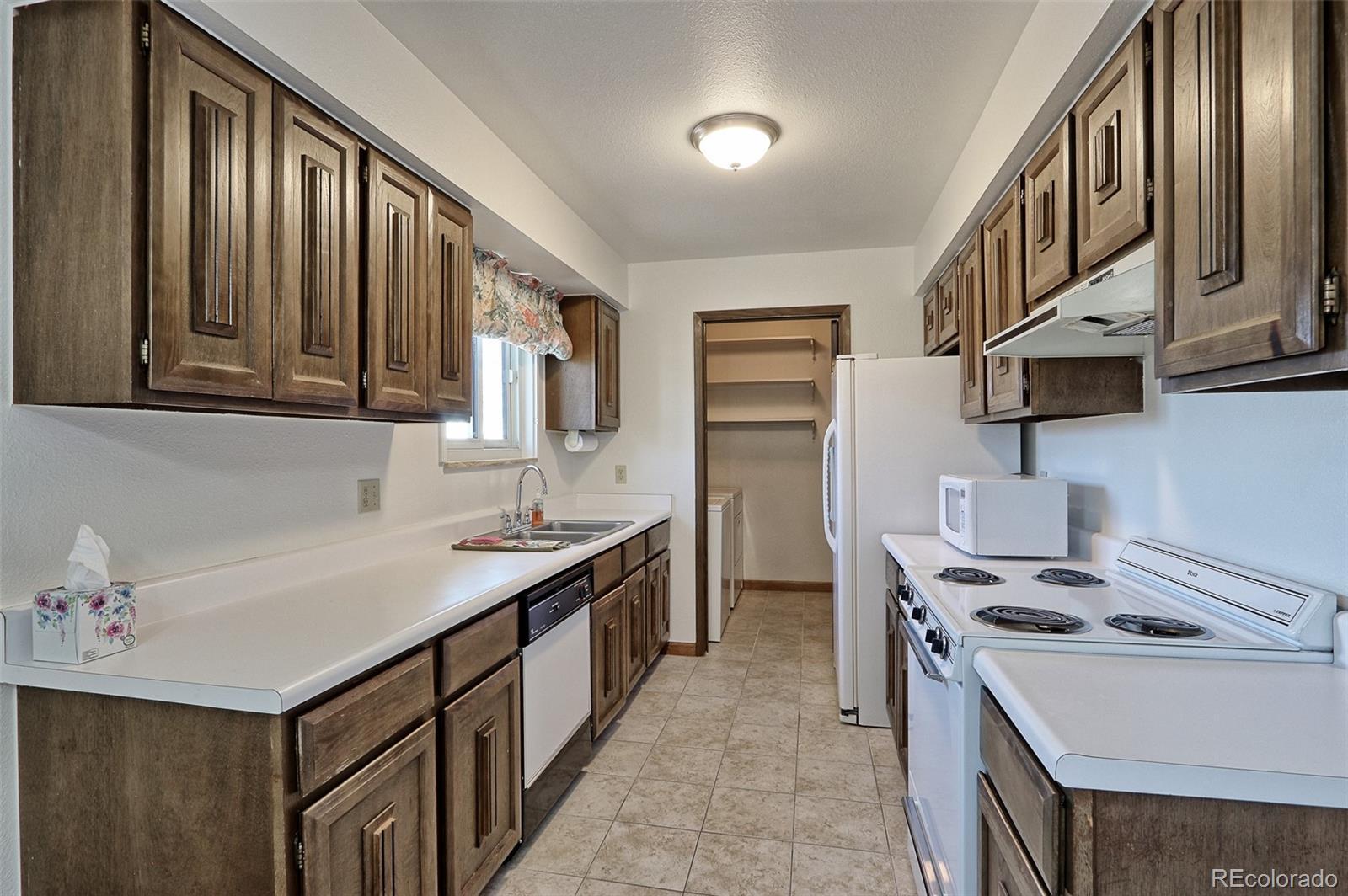 MLS# 1524000 - 5 - 9758 Orangewood Drive, Thornton, CO 80260