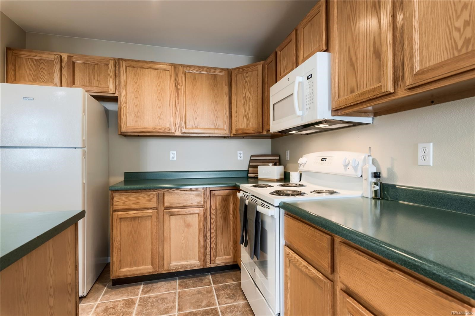 MLS# 1551292 - 1 - 2950  Neil Drive, Fort Collins, CO 80526