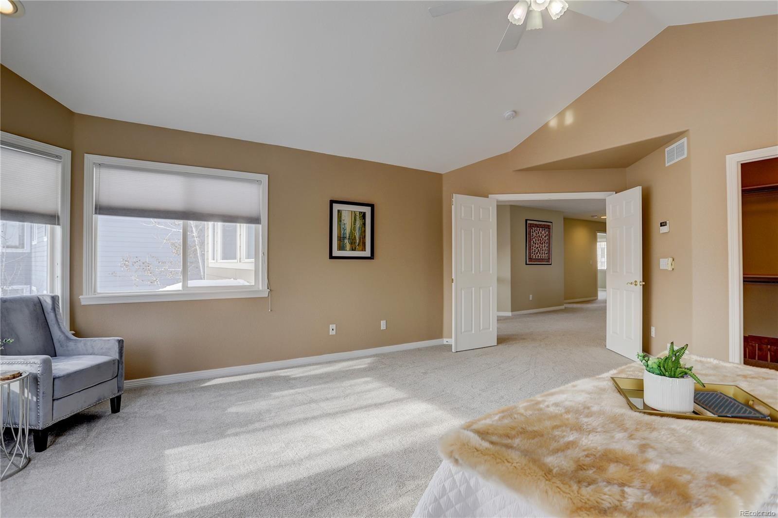 MLS# 1555569 - 1 - 3922  Broadmoor Loop, Broomfield, CO 80023